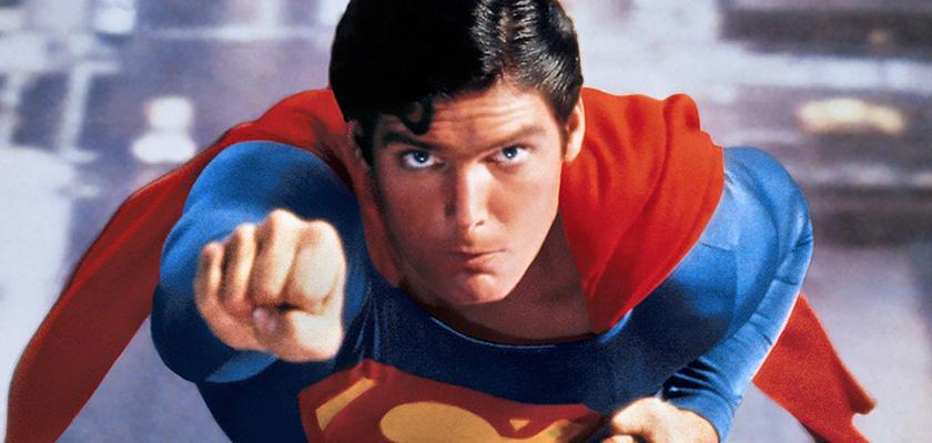 10 filmes de super-heróis que moldaram o gênero - ClickPB