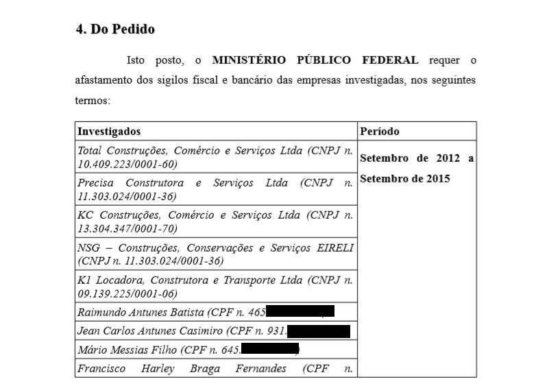 mpf_quer_suspensao_de_sigilo_fiscal_e_bancario_do_ex_prefeito_de_santa_cruz_pb_raimundo_antunes.jpg