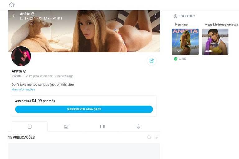 1612558019601daec361302_1612558019_3x2_md Anitta cumpre promessa e inaugura conta no site adulto OnlyFans