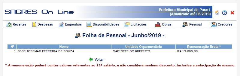 salario_prefeito_jose_josemar_parari_pb_2019_sagres_tcepb.jpg