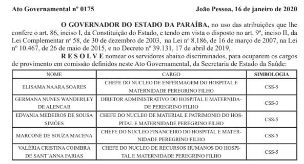 diretoria_-_patos_2.png