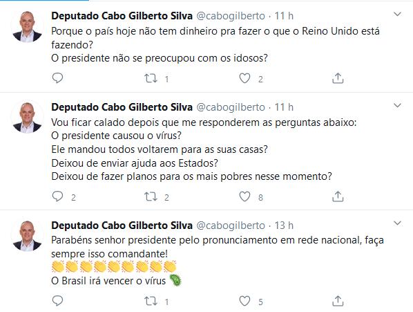 screenshot_2020-03-25_deputado_cabo_gilberto_silva__cabogilberto_twitter.png