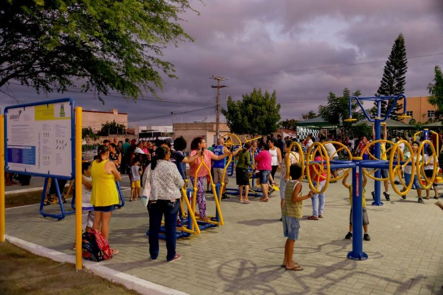 Romero entrega 27 novas ruas e inaugura Praça Ronaldo Cunha Lima - image unnamed_11 on https://antv.news