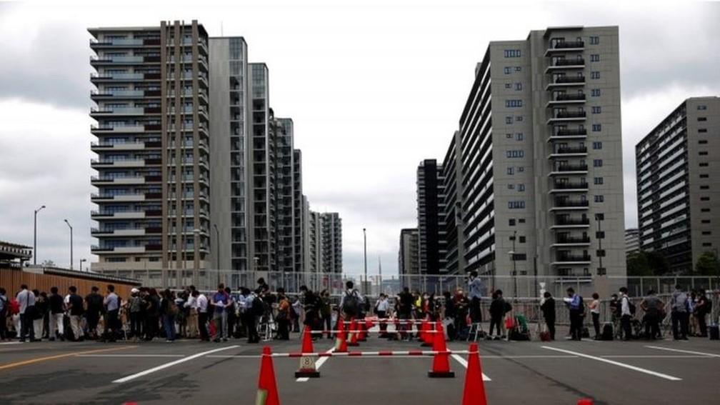foto3-119489532-reuters Japão deve ter perda bilionária com ausência de público nos Jogos Olímpicos