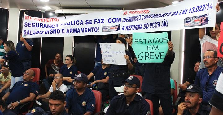 protesto_Guarda_Municipal