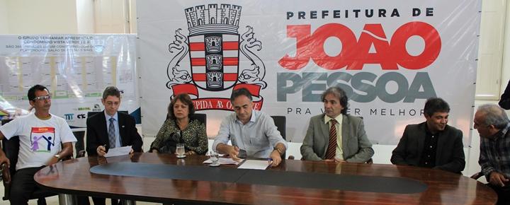 paço_municipal