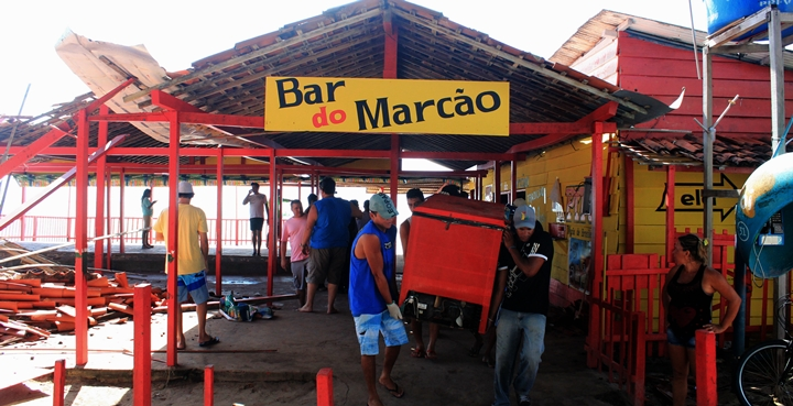 demolição_bar_do_marcão