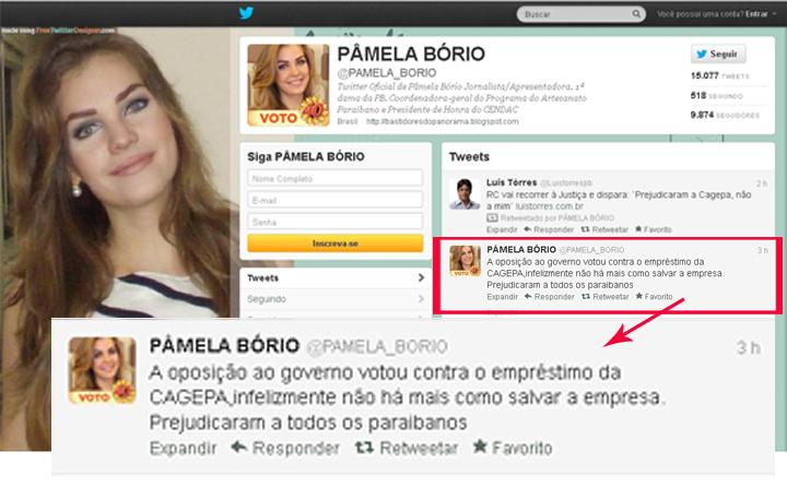 pamela_borio