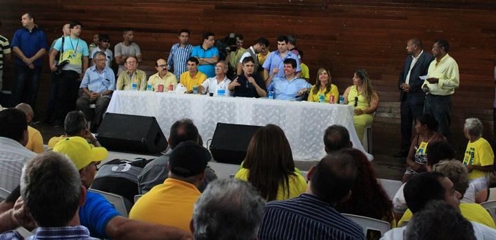 consulta_PSDB_CG