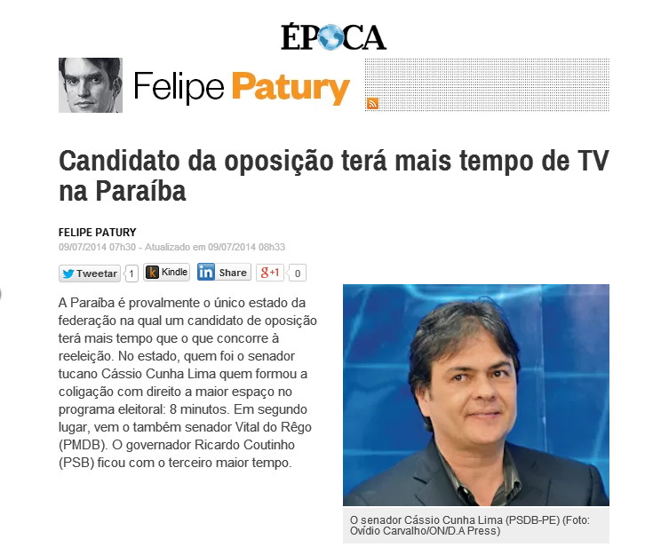 http://www.clickpb.com.br/static/filebrowser/tempo-tv-cassio.png